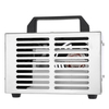 Household Car Use Dedicated Output 24g Ozone Machine Air Cleaner Purifier For Sell Italy